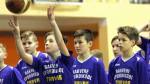 Rakvere/Tarvas vs A.Kraukla VEF group U13/2004/