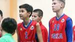 A. Kraukla VEF – CSKA group U13 (2004)
