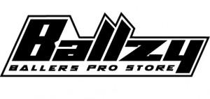 Ballzy_logo-1