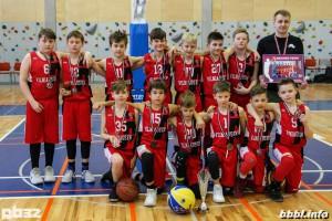 20180415-BBBLU11_3_VilniausKM