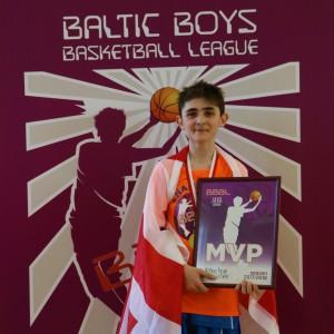 BBBLU13_MVP_Nikoloz Totladze