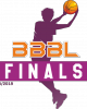 BBBL final stage dates & places