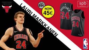 Lauri M