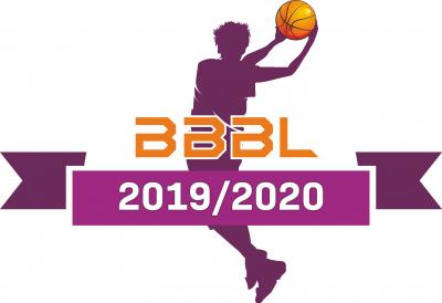 season 2019/2020 general info