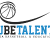UBE Talent Camp 2019 – UBE Talent