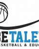 UBE Talent Camp 2019 – UBE Talent