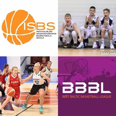 BBBL & ISBS